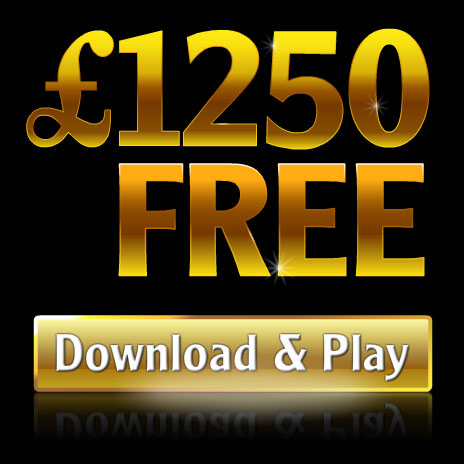 casino action sign up bonus