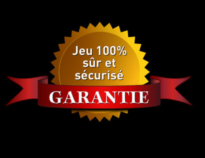 Safe and Secure Guarantee