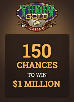Jackpot city free play