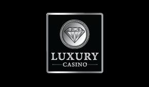 casino rewards luxury