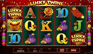 casino 888 affiliate