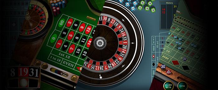 online roulette villento casino