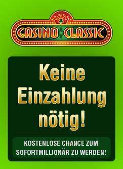 Casino Rewards Francais