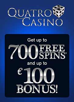 quatro casino casino rewards mobile member casino