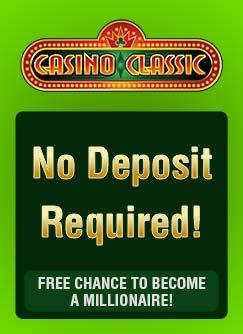 Casino Rewards Deutsch