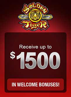 safe online casinos australia players for real