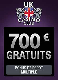 Uk Casino Club Flash