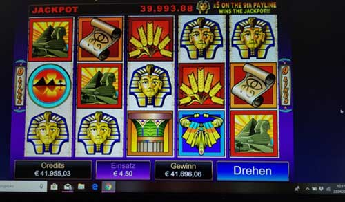 best slot machines to play at rivers casino