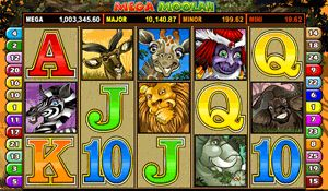 slots classic vegas casino promo codes